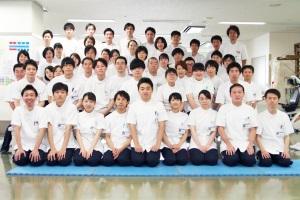 IMG_8053(2) - コピー - 1150